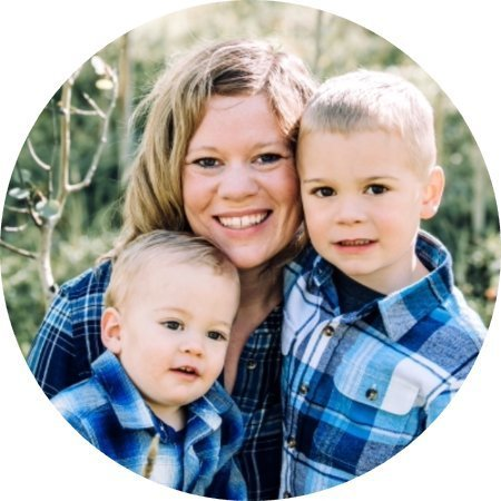 Child Care Provider from Forney, TX 75126 - Care.com