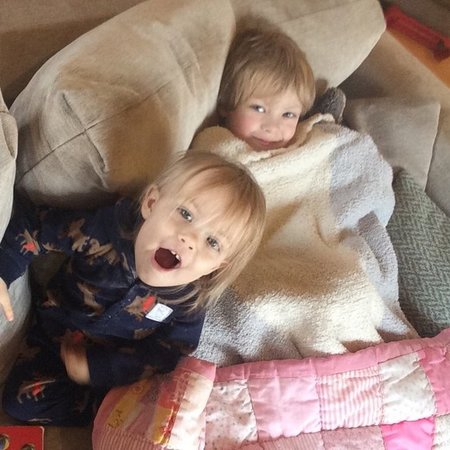 Child Care Job in McMinnville, OR 97128 - Nanny Needed For 3 Children In McMinnville. - Care.com