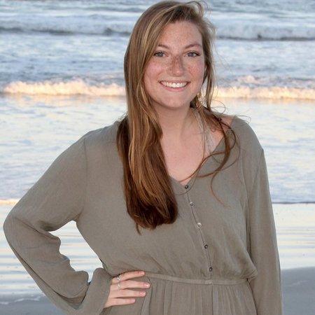 BABYSITTER - Ashley K. from Ramer, AL 36069 - Care.com