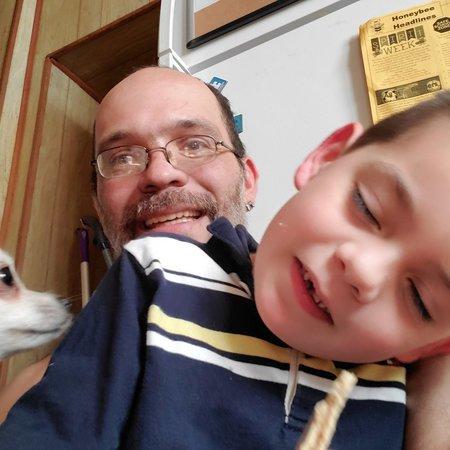 Child Care Job in Ware Shoals, SC 29692 - Babysitter Needed For 2 Children In Ware Shoals. - Care.com