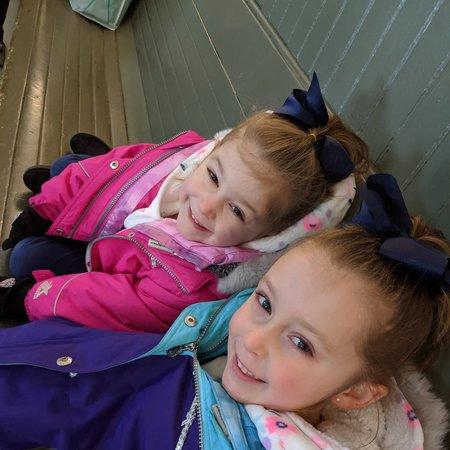 Child Care Job in Palmyra, PA 17078 - Nanny Needed For 2 Children In Palmyra. - Care.com