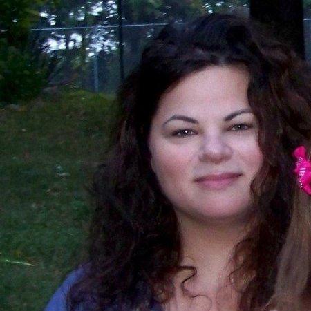 Senior Care Provider from Bridgeville, PA 15017 - Care.com