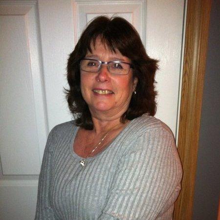 NANNY - Joanne D. from Le Roy, NY 14482 - Care.com