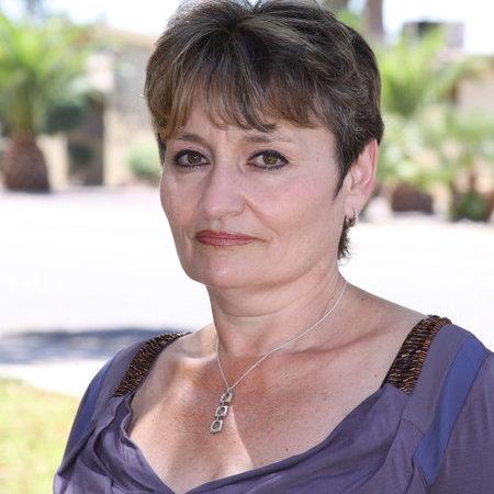 NANNY - Rita R. from Phoenix, AZ 85015 - Care.com