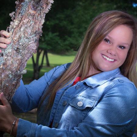 BABYSITTER - Erica L. from Soddy Daisy, TN 37379 - Care.com