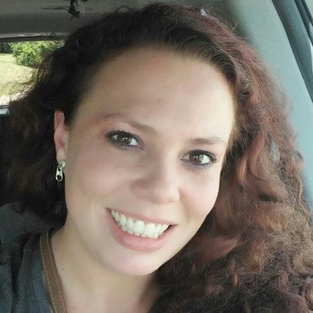 BABYSITTER - Crystal J. from Bowling Green, KY 42101 - Care.com