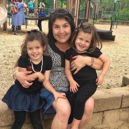 NANNY - Donna T. from Rancho Cordova, CA 95670 - Care.com