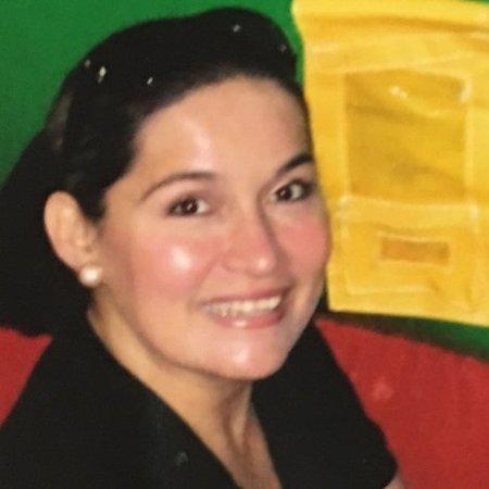 NANNY - Lourdes H. from Austin, TX 78717 - Care.com