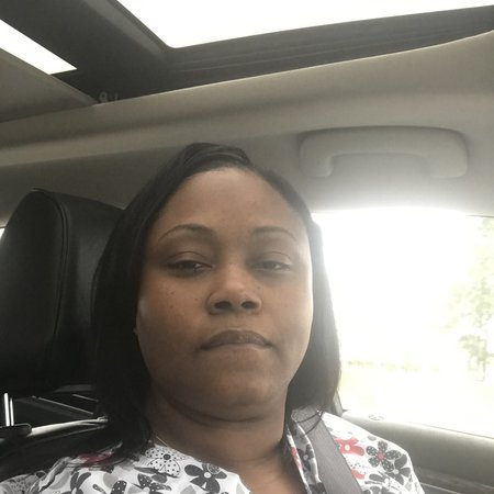Senior Care Provider from Jacksonville, FL 32208 - Care.com