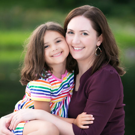 Child Care Job in West Hartford, CT 06117 - Nanny Needed For 1 Child In West Hartford - Care.com