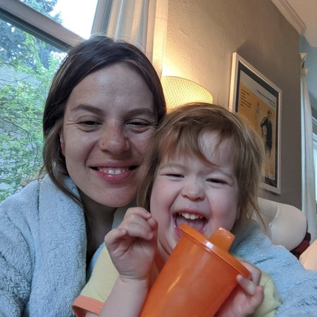 Child Care Job in Seattle, WA 98118 - FT Nanny For Long Term  Nanny share needed - Care.com