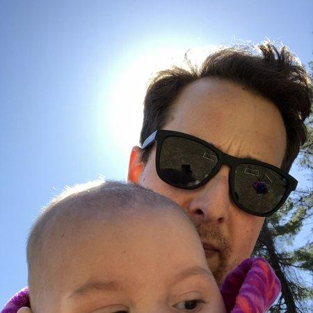 Child Care Job in Framingham, MA 01701 - Nanny Needed For 2 Children In Framingham. - Care.com