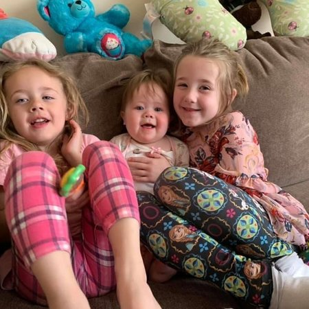 Child Care Job in New Milford, CT 06776 - Flexible And Energetic Nanny Needed For 3 Children In New Milford. - Care.com