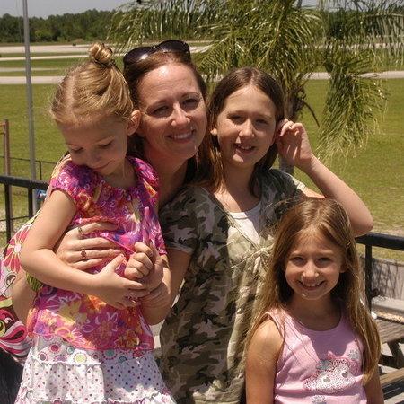 Pet Care Provider from Deltona, FL 32725 - Care.com