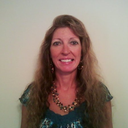 Senior Care Provider from Fremont, OH 43420 - Care.com