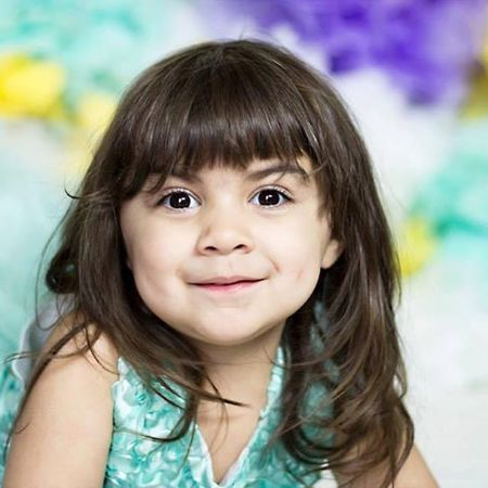 Child Care Job in Clearfield, UT 84016 - Babysitter Needed For 2 Children In Clearfield. - Care.com