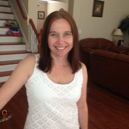 Senior Care Provider from Cary, NC 27519 - Care.com