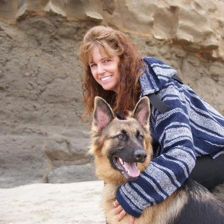 Pet Care Provider from San Leandro, CA 94579 - Care.com