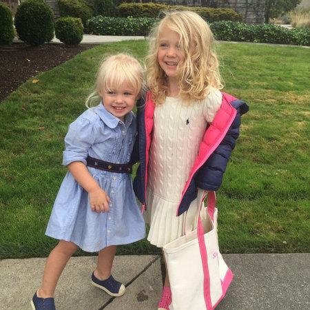 Child Care Job in Bellevue, WA 98004 - Summertime Nanny Needed For 3 Kids In Bellevue - Care.com