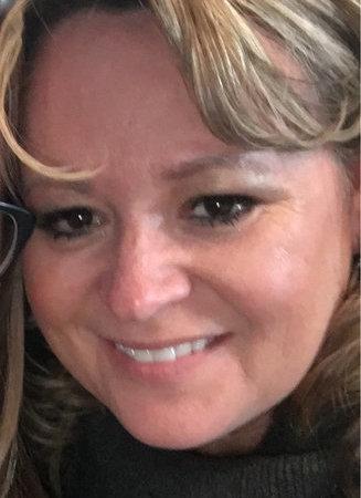 NANNY - Tammy W. from Poplar Grove, IL 61065 - Care.com