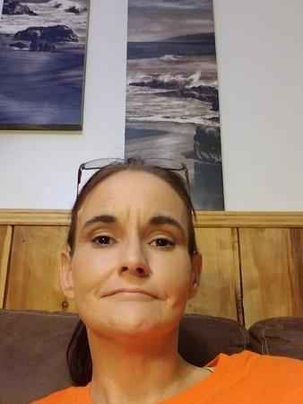 Senior Care Provider from Martinsville, VA 24112 - Care.com