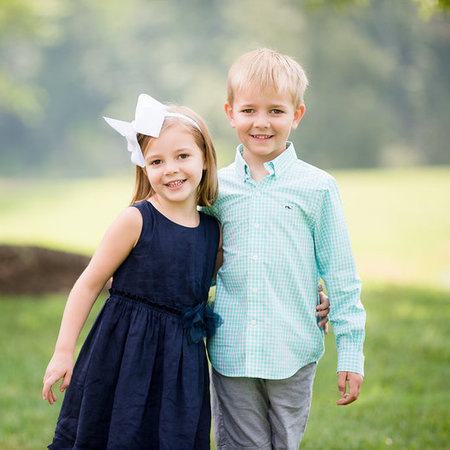 Child Care Job in Denver, CO 80206 - After-School Nanny Needed M-TH - Care.com