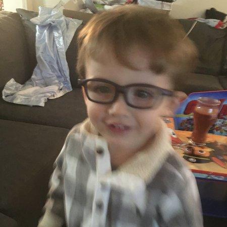Child Care Job in Mount Prospect, IL 60056 - Nanny Needed For 2 Children In Mount Prospect. - Care.com
