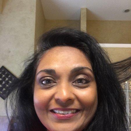 Housekeeping Job in Katy, TX 77450 - Housekeeper needed - Care.com