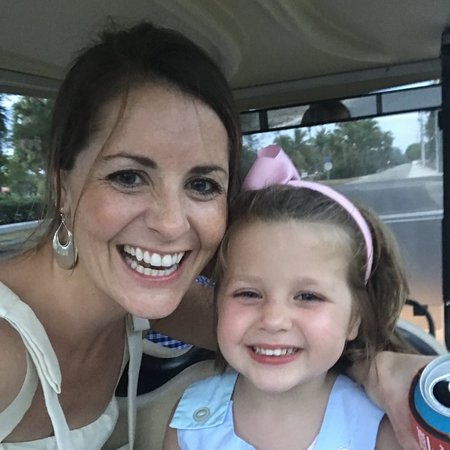 Child Care Job in Saint Louis, MO 63117 - Looking For A Wonderful Nanny (20-35 Hours / Week) - Care.com
