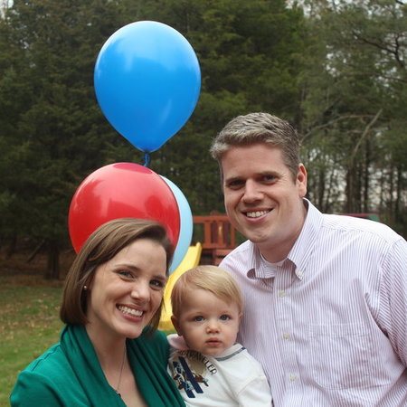 Child Care Job in Cary, NC 27519 - Nanny Needed For 2 Children In Cary - Care.com