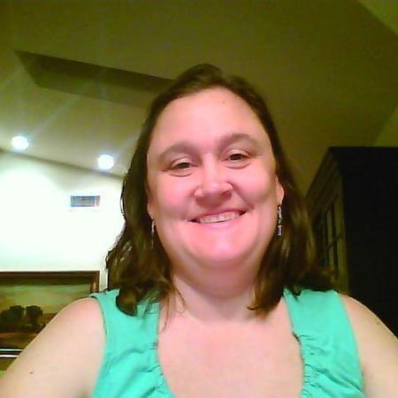 BABYSITTER - Kelly W. from Fair Oaks, CA 95628 - Care.com