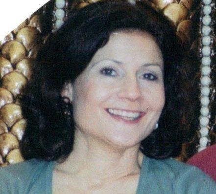 NANNY - Lori F. from Cumming, GA 30040 - Care.com