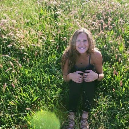 BABYSITTER - Sabrina T. from Placerville, CA 95667 - Care.com