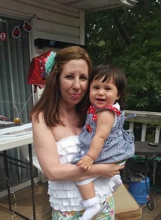 NANNY - Lubov A. from New York, NY 10065 - Care.com
