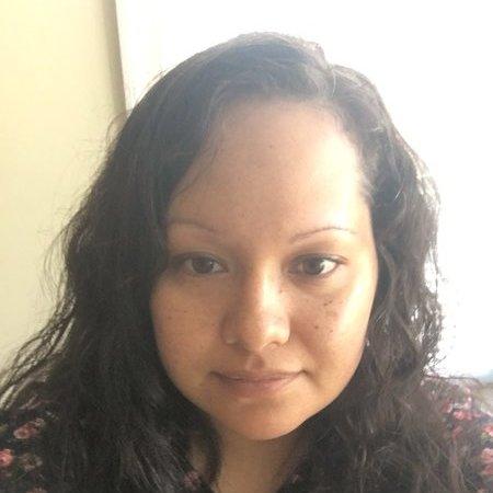 BABYSITTER - Teresa T. from Haymarket, VA 20169 - Care.com