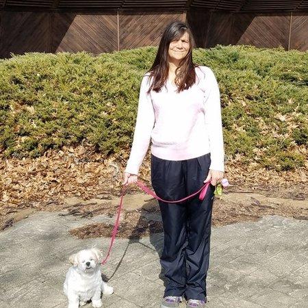 Pet Care Provider from High Bridge, NJ 08829 - Care.com