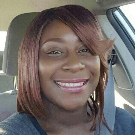 Housekeeping Provider from Jonesboro, GA 30236 - Care.com