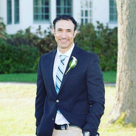 Senior Care Provider from Centreville, VA 20120 - Care.com