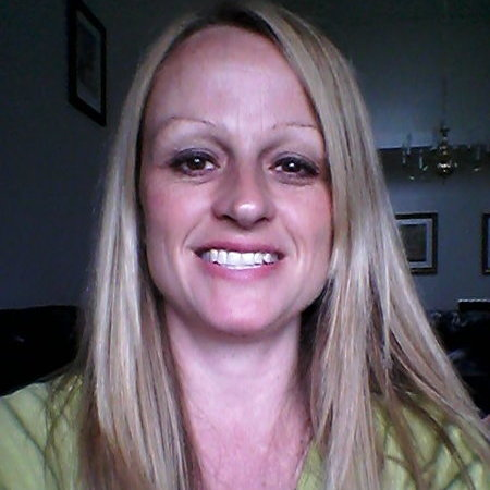 Senior Care Provider from Fenton, MI 48430 - Care.com