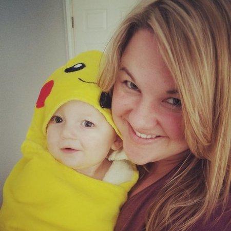 Child Care Job in Cedar Park, TX 78613 - Gigi's-helper Needed For 1 Child - Care.com