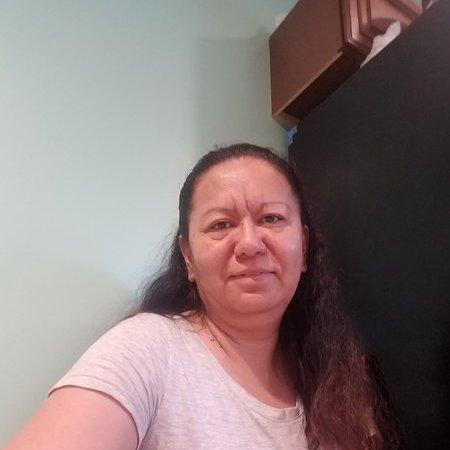 Housekeeping Provider from Alexandria, VA 22307 - Care.com