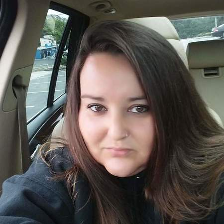 Senior Care Provider from Lynchburg, VA 24501 - Care.com