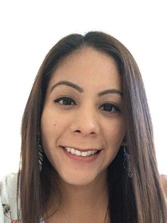 Special Needs Provider from Culver City, CA 90230 - Care.com