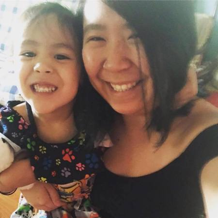 BABYSITTER - Karin Y. from San Jose, CA 95111 - Care.com