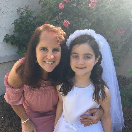Child Care Job in Peachtree City, GA 30269 - Babysitter Needed For 1 Child In Peachtree City - Care.com