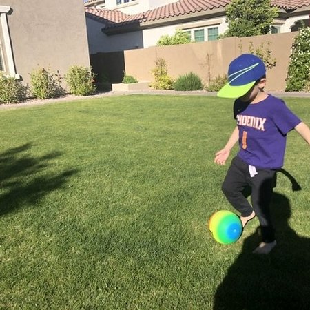 Child Care Job in Chandler, AZ 85248 - Nanny Needed For 1 Child In Chandler. - Care.com