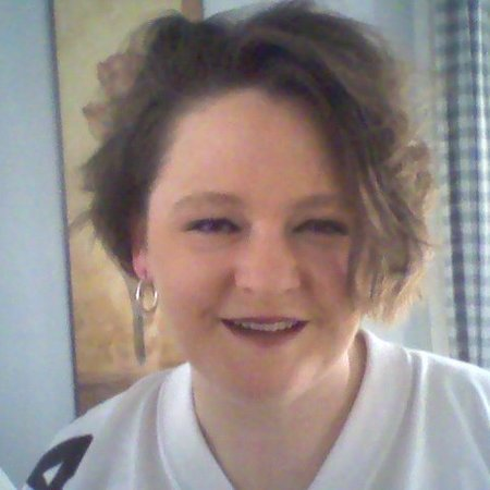 NANNY - Carole L. from Cleveland, OH 44130 - Care.com