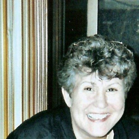 Senior Care Provider from Pooler, GA 31322 - Care.com