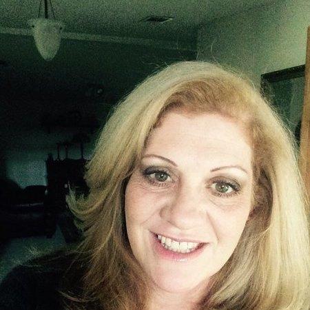 Senior Care Provider from Mullica Hill, NJ 08062 - Care.com