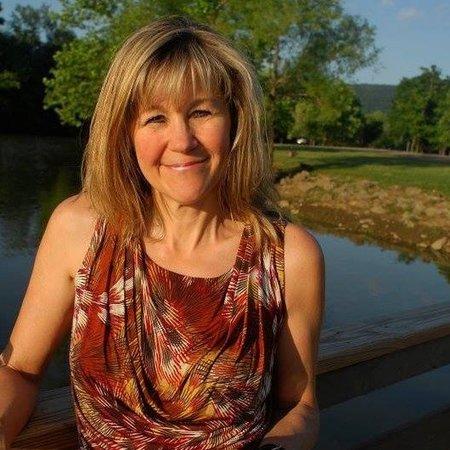 Brenda in Madison, AL